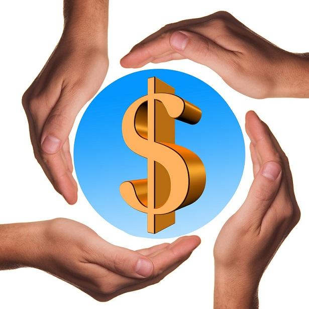 Importancia de las cuentas por cobrar